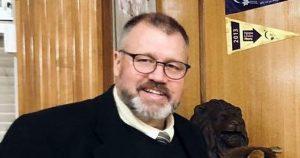 Craig Farrell