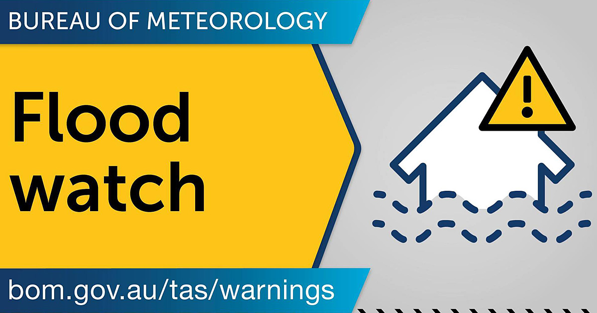 flood watch logo